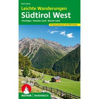 19 Südtirol West