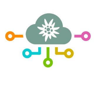 avdigital-logo