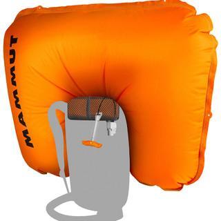 Mammut Airbag 3.0