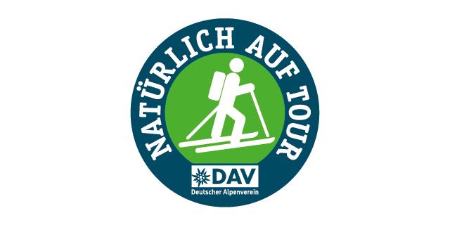 NAT Logo RGB