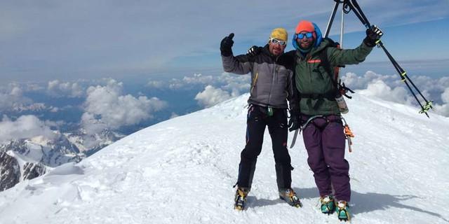 Von-Holland-auf-den-Mont-Blanc-Gipfel