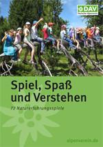 1610 Spiel-Spass-Verstehen OL-1