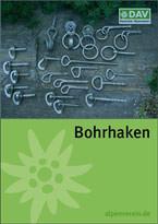 Bohrhaken-Flyer