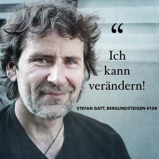 Portrait Stefan Gatt. Foto: argonaut