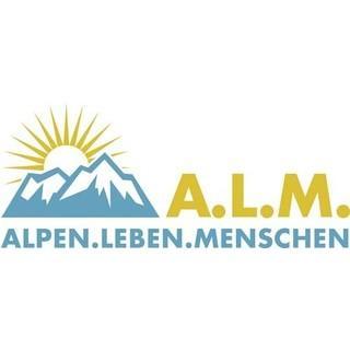 A-L-M-Logo