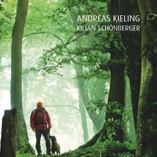 Kieling Schönberger TEASER