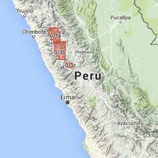 Teaser_Übersichtsplan_Südamerika