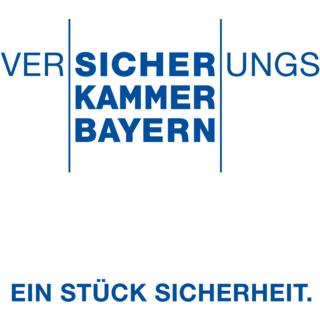 VKB-Logo-mit-Claim RGB