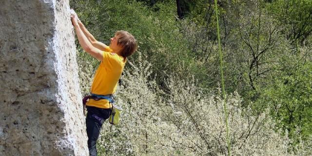 Klettern-und-Naturschutz-Alex-Megos-Frankenjura