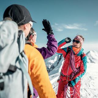 Women-Peak-Challenge-Switzerland-Tourism