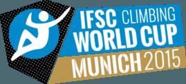 2015 Logo BWC