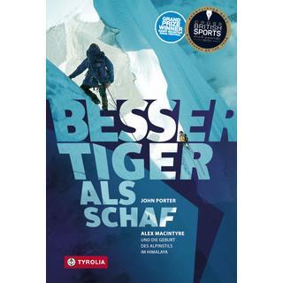 john-porter-besser-tiger-als-schaf-tyrolia-cover