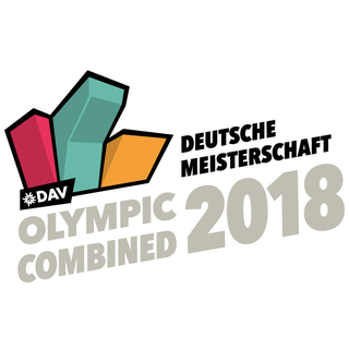 Olympic-Combined DM