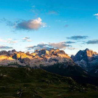 Foto: Trentino Marketing / Paolo Luconi Bisti