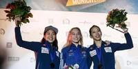 MKO-BWC-2018-Munich-Finals-Womens-Podium-172-Copyright-Marco-Kost-1200px 960x480-ID84495-31def0289de52fd9f34c95f41a306685