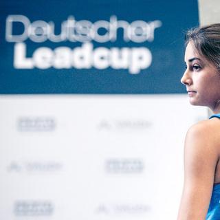 Bildergalerie DJCL Berlin 2014
