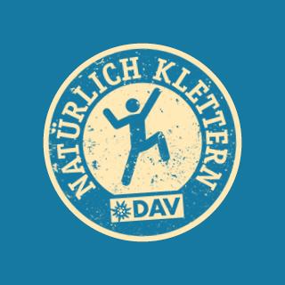 1804-Natuerlich-klettern-PARKEN 640x320