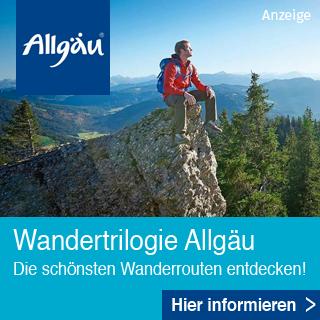 Wandertrilogie-Allgaeu-Teaser-1x1