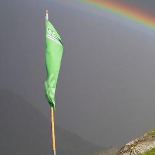dav fahne regenbogen1