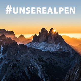 1811-Unsere-Alpen-Kachel 640x320 OL