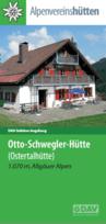 2103 Otto-Schwegler-Huette Titel OL