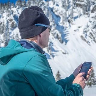alpenvereinaktiv-winter-foto-silvan-metz