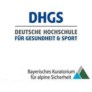 dhgs-kurasi-1