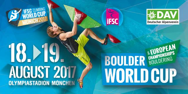 1705-Boulder-Weltcup-2017-Online-Banner 640x320px RZ
