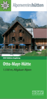 2103-Otto-Mayr-Huette Titel OL