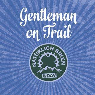 1908-MTB-Teaser-2x1-gentleman-03