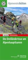 Seiten aus Dreilaendertour 2013