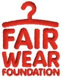 Logo-fair-wear-web