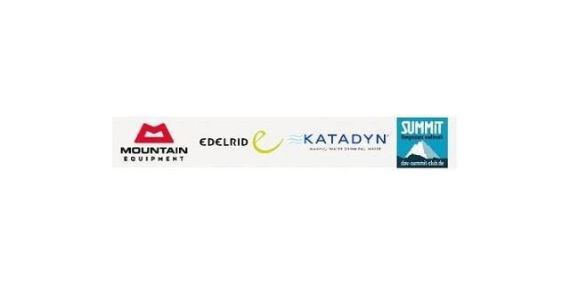 2014 Logoleiste Expedkader