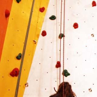 Klettern-mit-Handicap-DAV-Sektion-Fulda