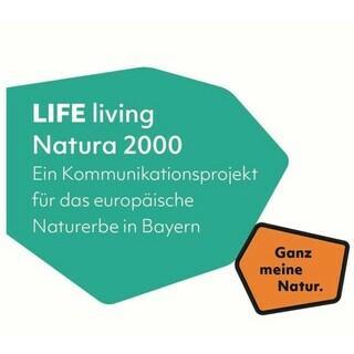 www.ganz-meine-natur.bayern.de