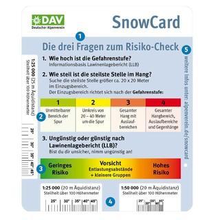 Snowcard-mit-Legende-Rueckseite