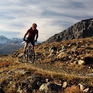 Header-Bergsport-Mountainbike-2016
