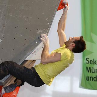 Foto: Marco Kost / DAV-Sektionen München & Oberland