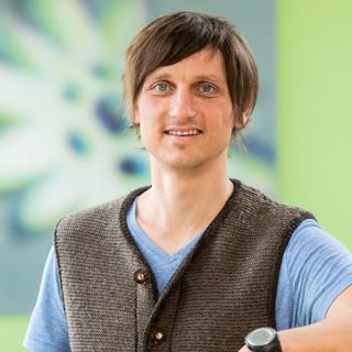 Martin Wittmann, Foto: Tobias Hase