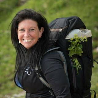 Astrid Süßmuth