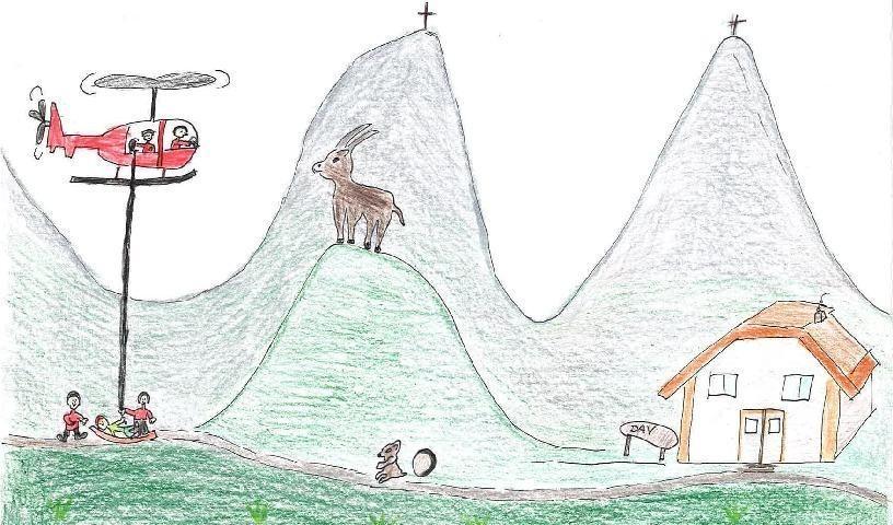 (c) Paul Heizmann (8), Jana Rosa (11)
