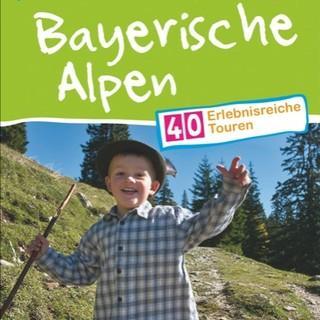 Bahnmüller/Pröttel TEASER