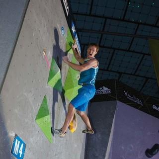 Impressions from the Final in Munich