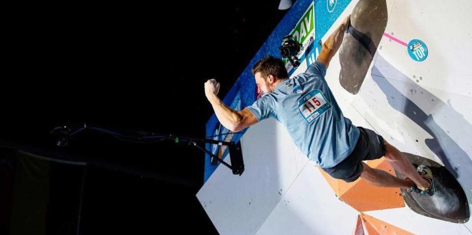 MKO-BWC-2018-Munich-Finals-Jernej-Kruder-159-Copyright-Marco-Kost-1200px 960x480-ID84483-67848be9358ce62242b8b83f391d6125