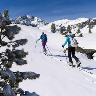 Alpen-Bergsport-Impressionen-Wolfgang-Ehn-18