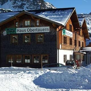 DAV-Haus-Obertauern-h
