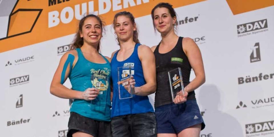 Deutsche-Meisterschaft-Bouldern-2018-DAV-Vertical-Axis (5)