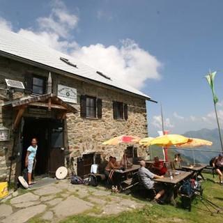 TT Gleiwitzer Hütte 9
