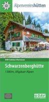 1612-Schwarzenberghuette-Flyer OL klein