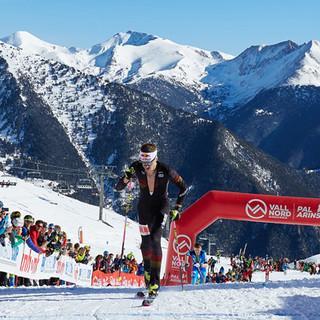 WC-Andorra-Zieleinlauf-Toni-Palzer Photo Willi Seebacher-web